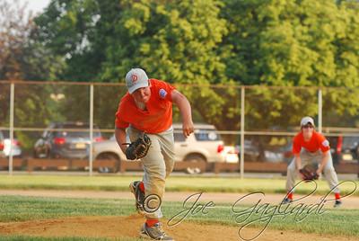 20110608_Denville Baseball_0040