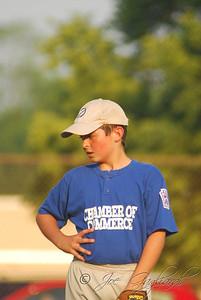 20110608_Denville Baseball_0008