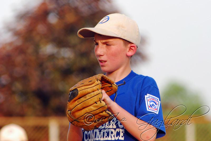20110608_Denville Baseball_0011
