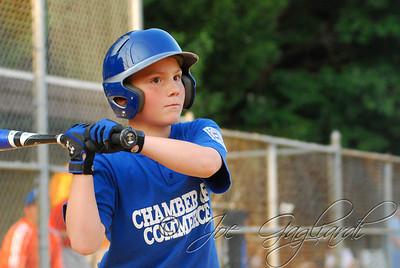 20110608_Denville Baseball_0045