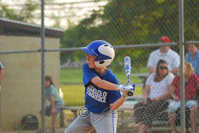 20110608_Denville Baseball_0056