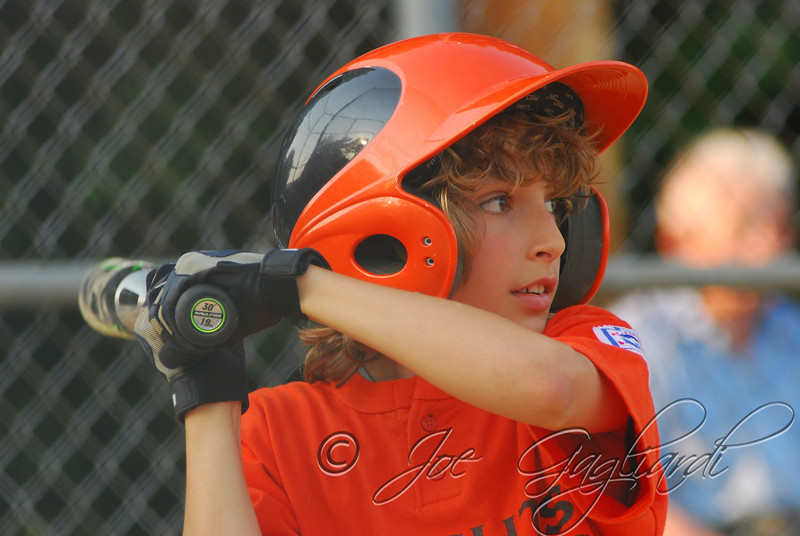 20110608_Denville Baseball_0018