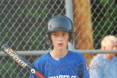 20110608_Denville Baseball_0034
