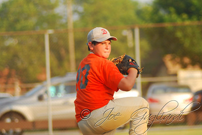 20110608_Denville Baseball_0003