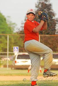 20110608_Denville Baseball_0026