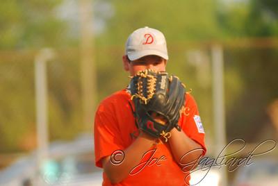 20110608_Denville Baseball_0001