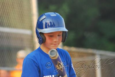20110608_Denville Baseball_0044
