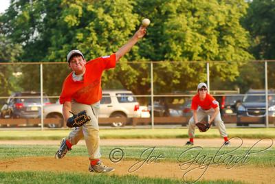 20110608_Denville Baseball_0041
