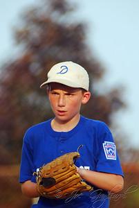 20110608_Denville Baseball_0006