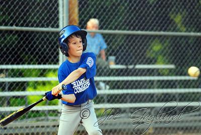 20110608_Denville Baseball_0052
