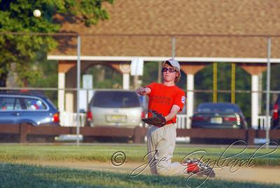 20110608_Denville Baseball_0049