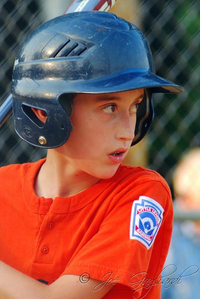 20110608_Denville Baseball_0014