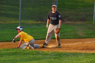 20110524_Denville Baseball_0008