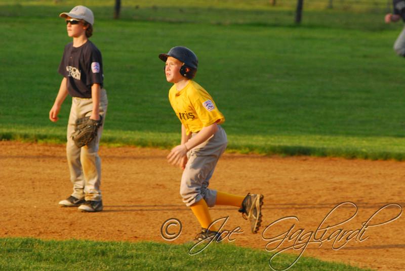 20110524_Denville Baseball_0016