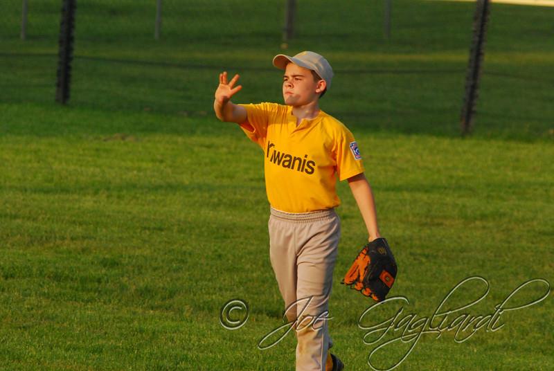 20110524_Denville Baseball_0025