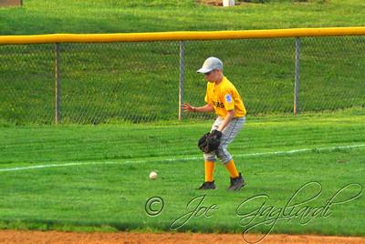 20110524_Denville Baseball_0033
