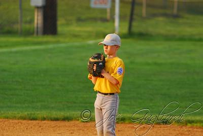 20110524_Denville Baseball_0028