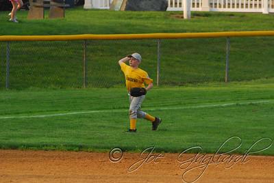20110524_Denville Baseball_0034
