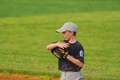 20110524_Denville Baseball_0004