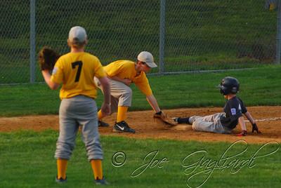 20110524_Denville Baseball_0035