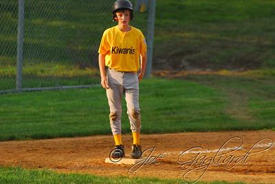 20110524_Denville Baseball_0014