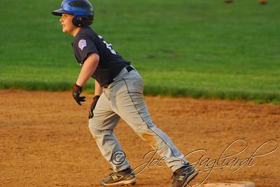 20110524_Denville Baseball_0037