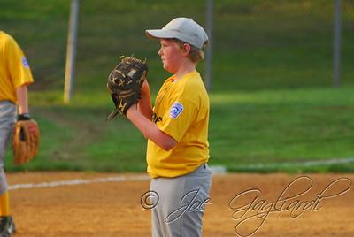 20110524_Denville Baseball_0046