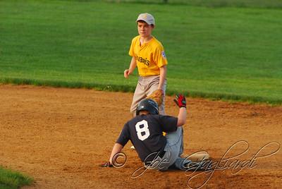 20110524_Denville Baseball_0036