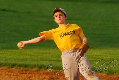 20110524_Denville Baseball_0023