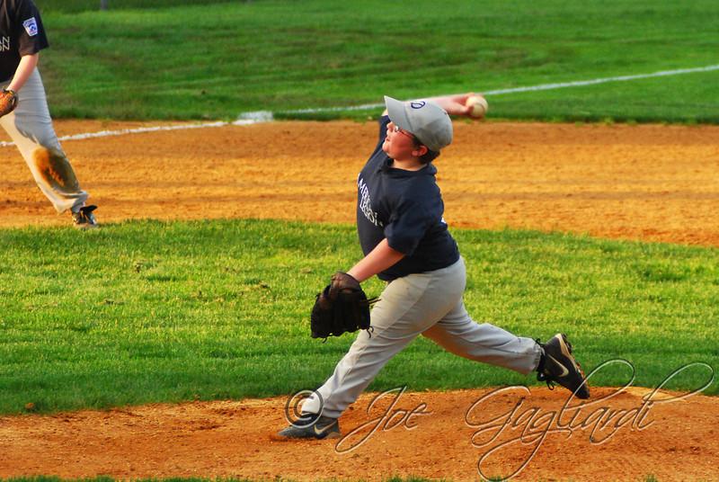 20110524_Denville Baseball_0013