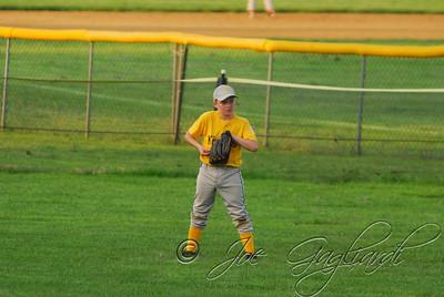 20110524_Denville Baseball_0027