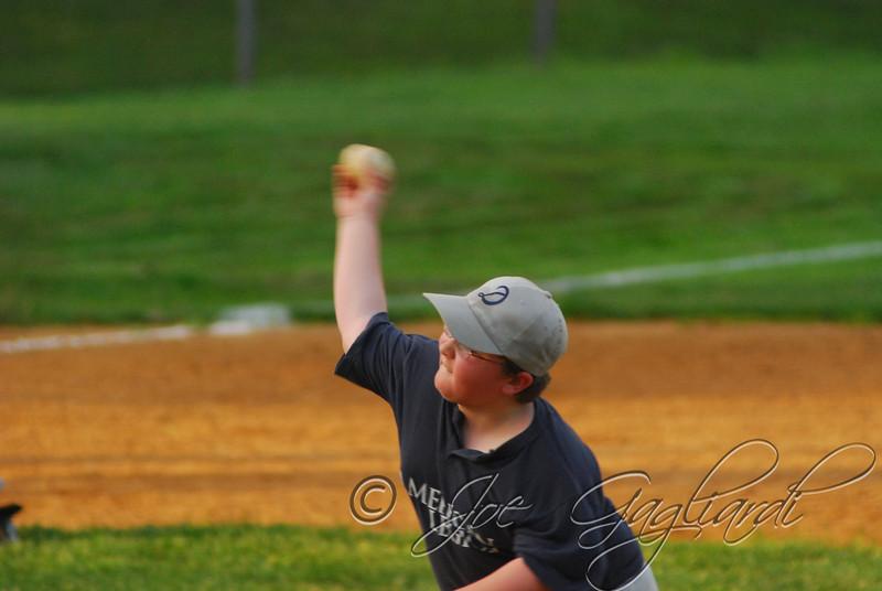 20110524_Denville Baseball_0015