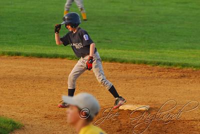 20110524_Denville Baseball_0032