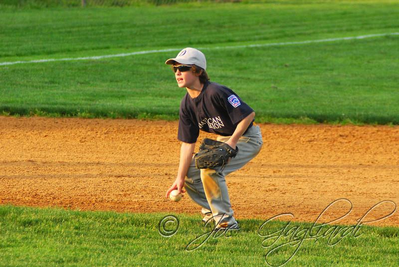 20110524_Denville Baseball_0005