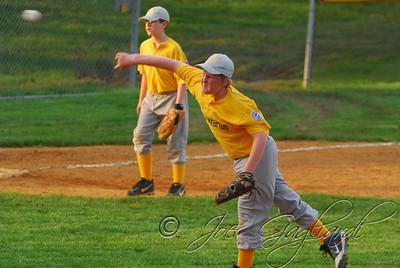 20110524_Denville Baseball_0045