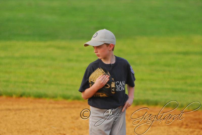 20110524_Denville Baseball_0003
