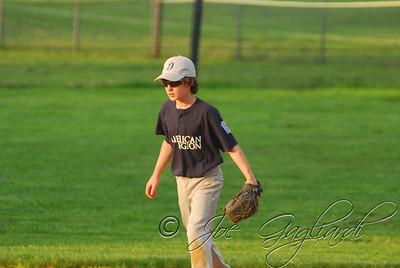 20110524_Denville Baseball_0006