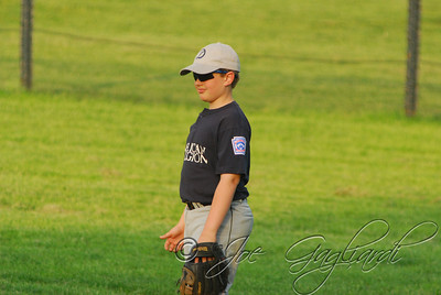 20110524_Denville Baseball_0010