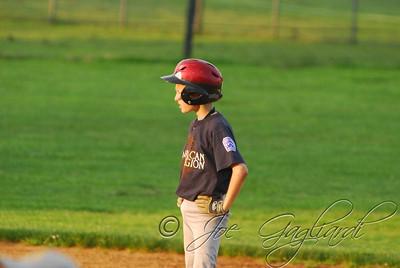 20110524_Denville Baseball_0052