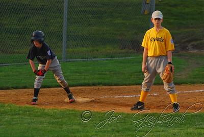 20110524_Denville Baseball_0038