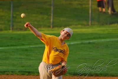 20110524_Denville Baseball_0024