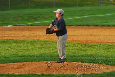 20110524_Denville Baseball_0012