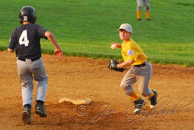 20110524_Denville Baseball_0044