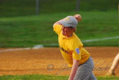 20110524_Denville Baseball_0020