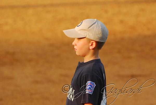 20110524_Denville Baseball_0017