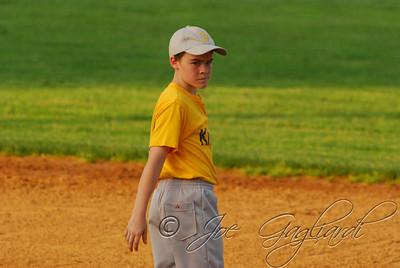 20110524_Denville Baseball_0019