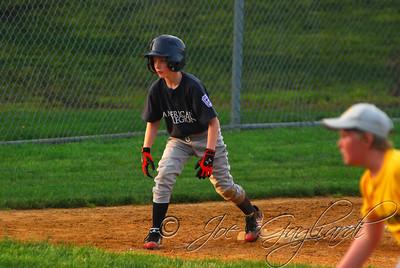 20110524_Denville Baseball_0039