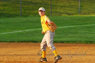 20110524_Denville Baseball_0018