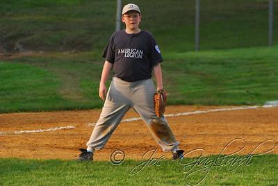 20110524_Denville Baseball_0002