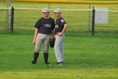20110524_Denville Baseball_0011